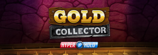 Gold Collecter