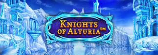 Knights of Alturia