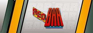 Red Bar™