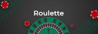 Markortech Roulette