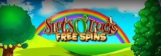 Slots O Luck